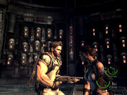 Experiment facility re5 (3)