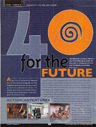 GamePro №133 Oct 1999 (3)