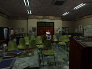 RE3 Operations room 2