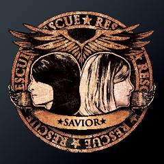 File:Resident Evil 6 award - I Prefer Them Alive.png