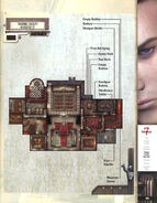Resident Evil Zero Official Strategy Guide - page 95