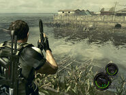 A bridge to far in re5 (20)