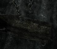 Altar background 17