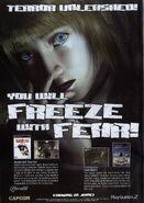 Game Freaks №20 May 2003 (2)