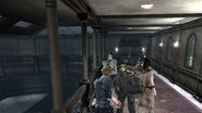371893-resident-evil-dead-aim-screenshot