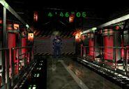 B5F cargo room (4)