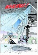 BIO HAZARD 2 VOL.13 - page 31
