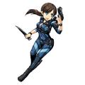 Jill Rev Clan Master3