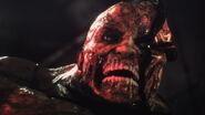 Monster neil