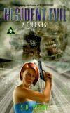 Nemesis novel