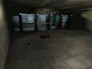 PVB STAGE 1 - 119 SHOOTING RANGE 3