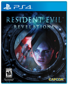 Revelations-PS4-Cover