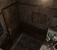 Second Class private room B trial edition 2