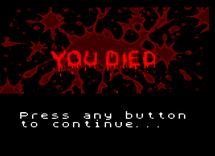 640px-You dies RE wiki