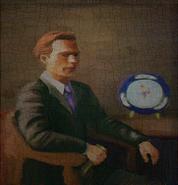 Arthur Ashford 2