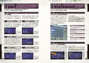 BIOHAZARD 6 Official Complete Guide (12)