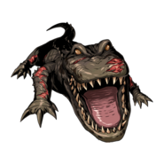 Gator10