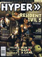 Hyper 183 Jan 2009 (1)
