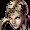 MVC3 Jill PS avatar