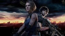 Resident-evil-3-remake-artwork-playstation-network