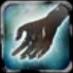 Revelations 2 skill - Freezer (skill)