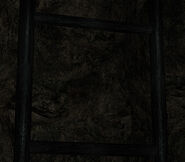 Altar background 24