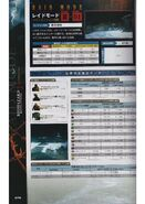 BIOHAZARD REVELATIONS 2 ULTIMANIA - page 378