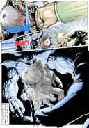 BIO HAZARD 2 VOL.11 - page 15