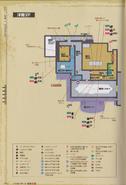 Biohazard kaitaishinsho - page 360