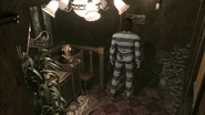 RE0HD Costumes Billy Cody 02