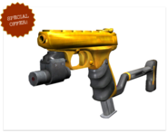 Re gun hero 2