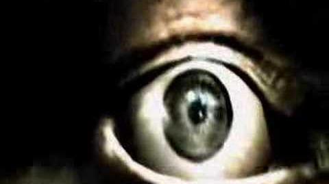 Resident Evil 5 Trailer 4