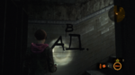 Russian Revelations 2 text - В АД