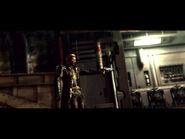 Wesker's assault bomber (5)