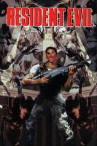 220px-Resident Evil 1 cover