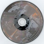 BIOHAZARD REVELATIONS 2 SPECIAL SOUNDTRACK - disc 2
