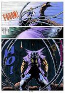 BIO HAZARD 2 VOL.14 - page 10