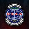 BSAA (Anniversary) PS avatar