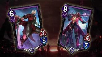 CORE CARD PACK PV TEPPEN