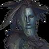 CVX Alexia PS avatar