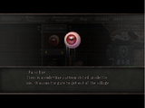 False Eye