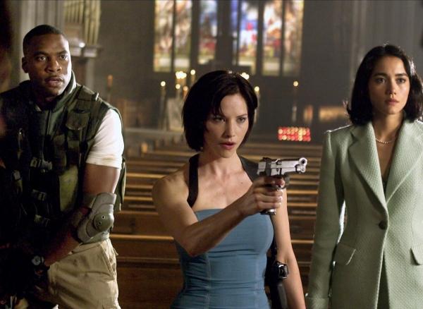File:Jill, Terri & Peyton.jpg