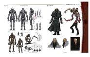 Resident Evil 4 Digital Archives (34)