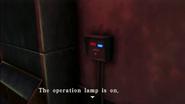 Resident Evil CODE Veronica - workroom - examines 03-2