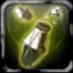 Revelations 2 skill - Healer