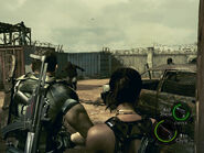 A bridge to far in re5 (19)
