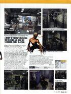 Arcade №16 Feb 2000 (16)