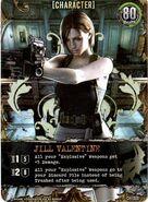 Jill-DBG