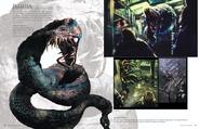 640px-Iluzija Info Sheet