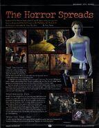 GamePro №134 Nov 1999 (4)